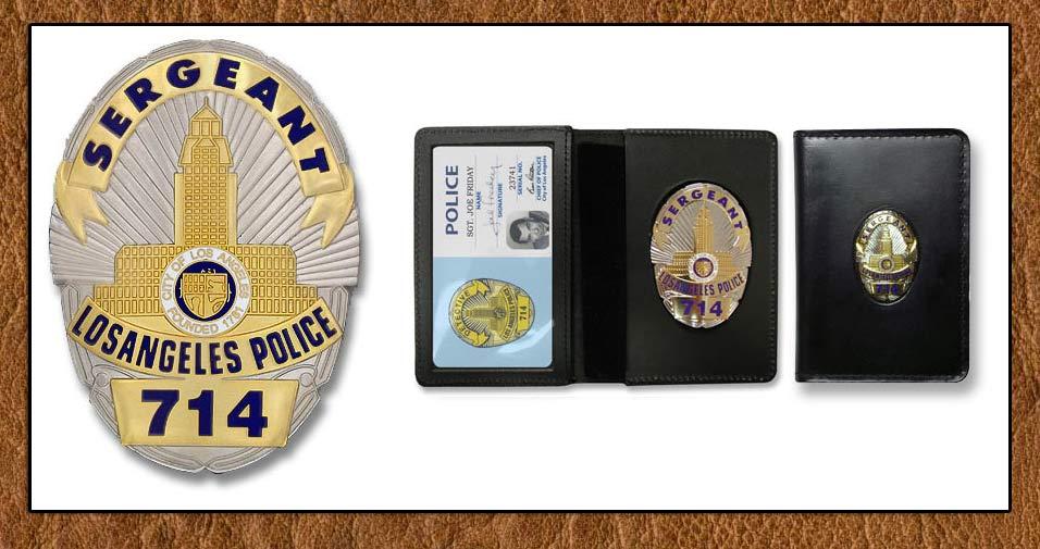 troutville police department case
