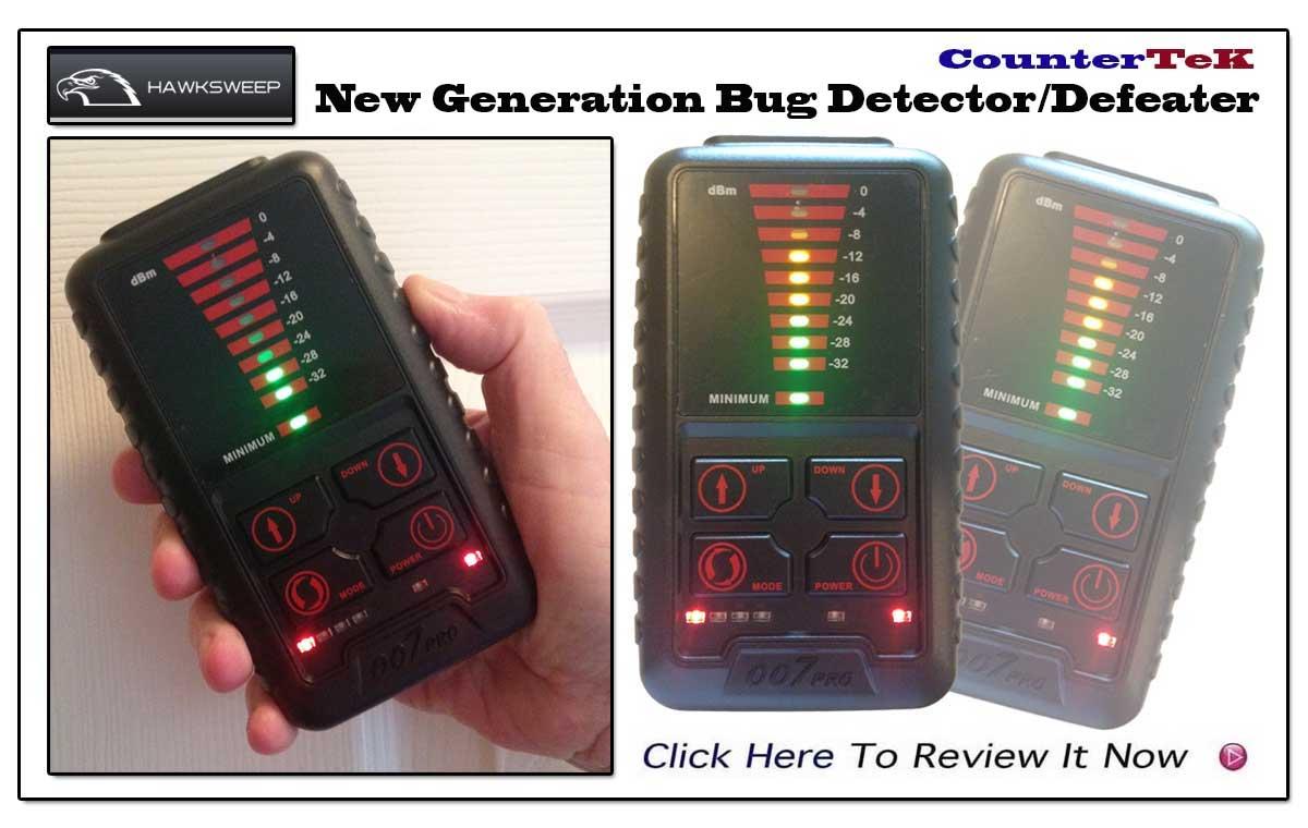 Blocking gps - gps jamming detection using