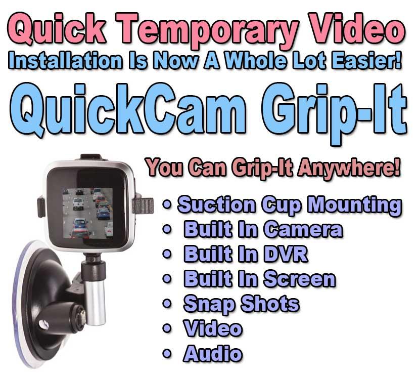 installer quickcam messenger