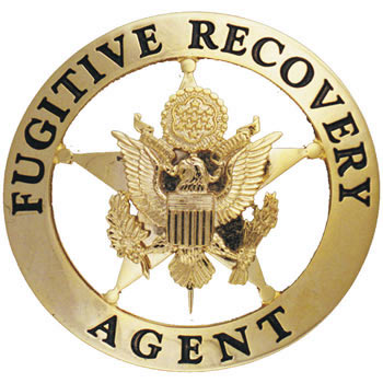 an analysis of the fugitive recovery agent in the law enforcement (often referred to as a bail recovery agent or fugitive civil and criminal law as it pertains to fugitive recovery defendants to law enforcement.