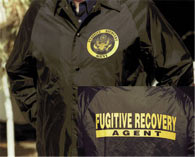 BAIL BOND RECOVERY RESOURCES