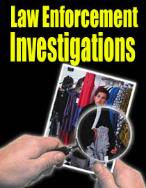 law enforcement operations and report writing Find and compare law enforcement report writing learn more about police report writers allows law enforcement officers to fill out incident reports.