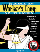 WORKERS  COMP.