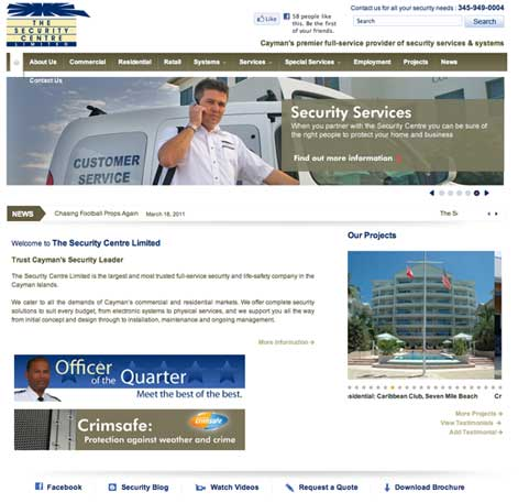 Nais Member Outstanding Web Sites