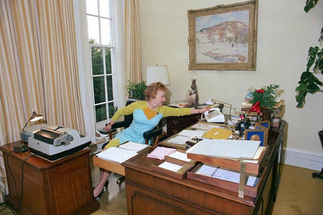 nixon oval office. Above Photo Shows The Location Of Oval Office And Nixon Hide Out Where He Bugged Himself Residence Sat In Lincoln